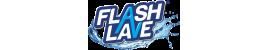 Flash Lave
