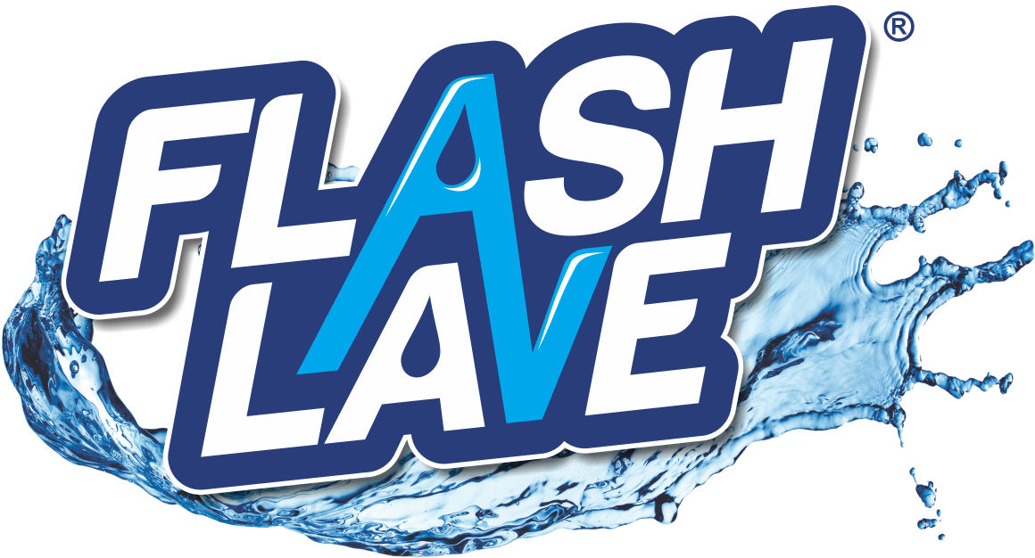 Flash Lave